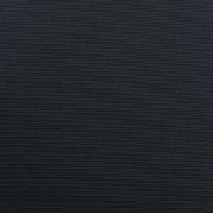 Μονόχρωμο Νο 1470 (Σκούρο Γκρί)