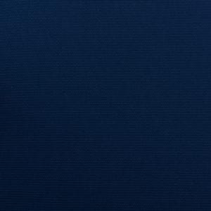Μονόχρωμο Νο 412 (Σκούρο μπλε – εκρού)