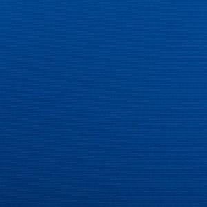 Μονόχρωμο Νο 426 (Μπλε – Μπλε)