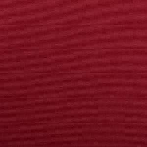 Μονόχρωμο Νο 427 (Κόκκινο – Κόκκινο)