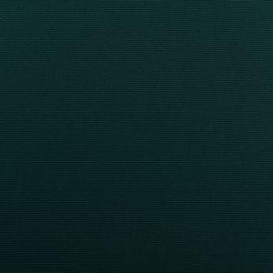 Μονόχρωμο Νο 431 (Πράσινο – Πράσινο)
