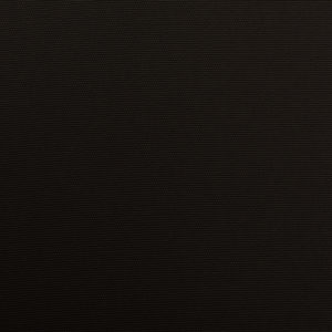 Μονόχρωμο Νο 499 (Μαύρο – Μαύρο)